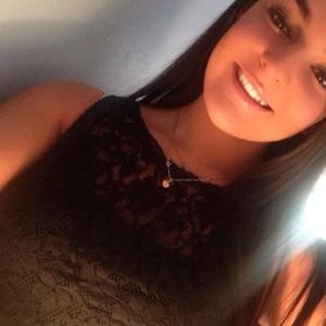 Jessicaalynnr