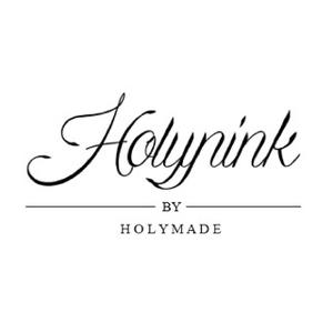 Holypink