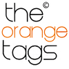 TheOrangeTags