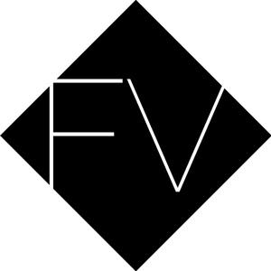 FearlessVogue