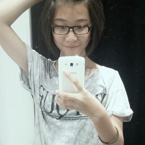 Fion_Goh