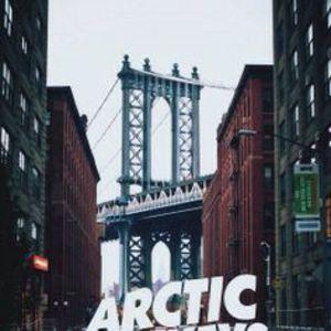 arcticmonkeysobsessed