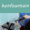 HonFountain