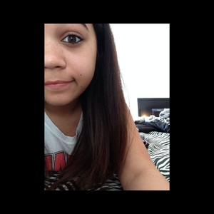 Hannah21714