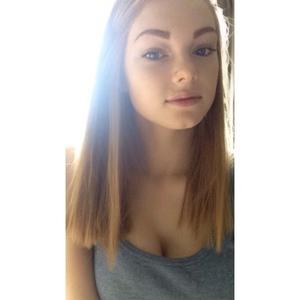 ChloeRiemer