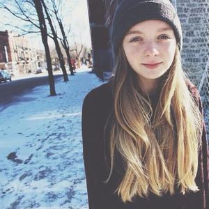 Lily_Schryer