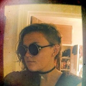 Lillygrunge|rock|hipster98