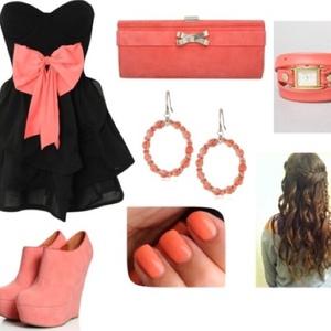 Maddie_luvs_fashion