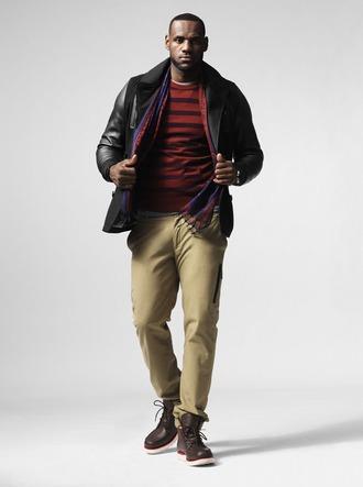 shirt pants jaket mens shoes jacket shoes menswear mens jacket