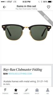 sunglasses,black,gold,loving it,stylish