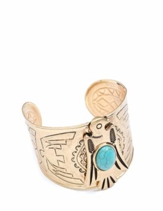 jewels jewelry boho cuff bracelet bracelets
