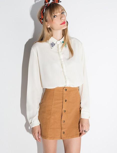 Korean Girls Fashion Style