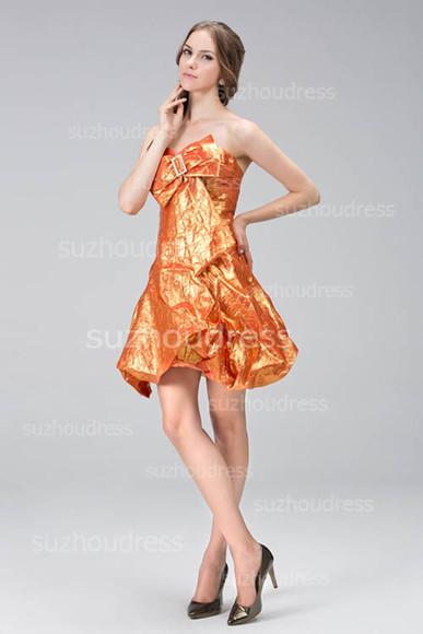 cocktail dresses sequin dress bow dress