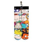 socks,Odd Sox,style,fashion,trendy,dope,retro,cartoon,childhood,throwback,dope wishlist,cute socks