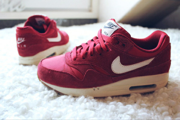 amazing lovely gorgeous air max 90 fit healty fashionable
