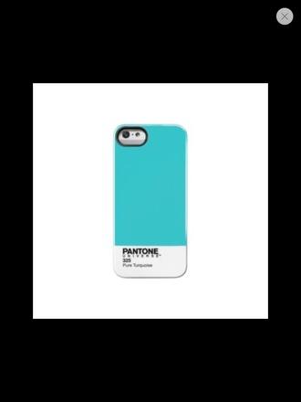 phone cover pantone