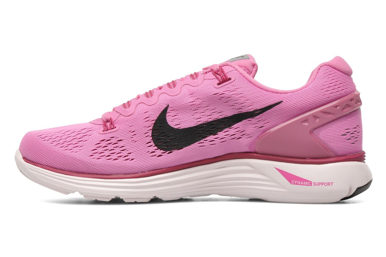 Lunarglide AvrosaPå Nike Wmns se 5 Sarenza eWrCoxBd