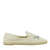 Smoking Slipper Sharks | Casual Canvas Shoes | Fashion Athletic Shoes | Men's | Categories | Town Shoes