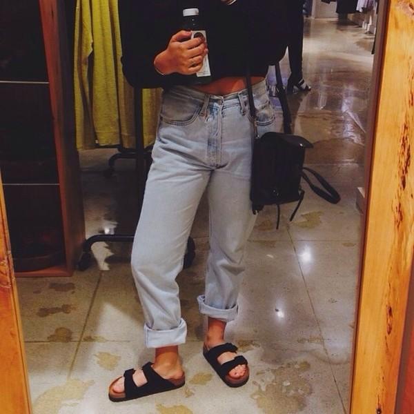 jeans levi's jeans vintage