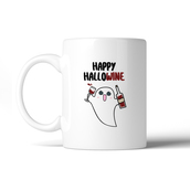home accessory,wine,halloween,cute mug,college necessities,printed mug,coffee,mug,coffeee mug