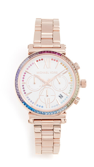 watch rose gold rose gold jewels