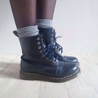 shoes drmartens combat boots grunge