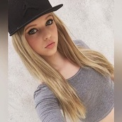 top,grey,loren gray,loren beech