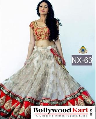 skirt dress indian dress
