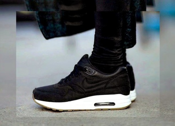Cheap Nike airmax 1 Brompton Cookery School