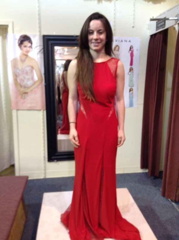 dress red dress jovani prom dress lace dress long dress prom dress open back dresses