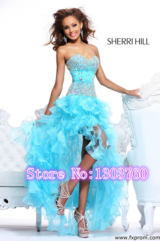 Quinceanera Dresses 2014 Sexy Ball Gown Floor Length Sleeveless Sweetheart Neckline Beaded dress free shipping-in Quinceanera Dresses from Apparel & Accessories on Aliexpress.com