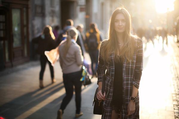 fashion agony blogger bag jewels