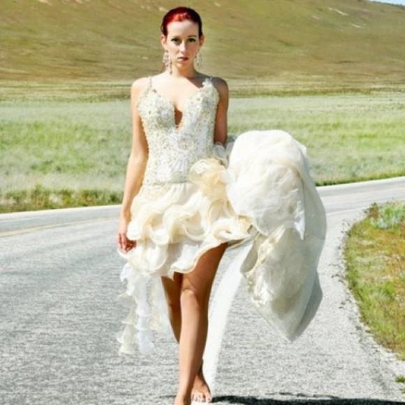 wedding clothes wedding dress wedding gown