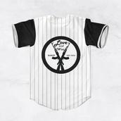 t-shirt,baseball jersey,baseball,new,dope,jacket,cold,style