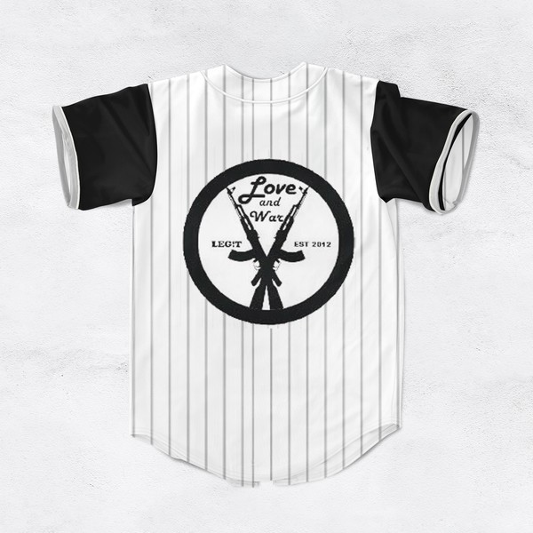 t-shirt baseball jersey baseball new dope jacket cold style