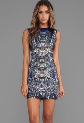dress blue dress fashion style gold sequins silver dress glitter dress mini dress maxi dress bodycon dress fancy dress
