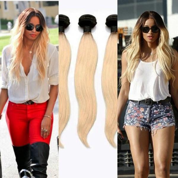 ciara hair accessory