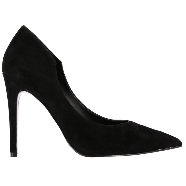 Kendall + Kylie Pumps Shoes Women Kendall + Kylie in black