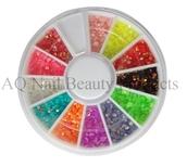 nail accessories,nail beauty products,nail art accessories,cheap nail art supplies,professional nail art kit