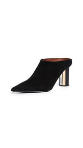pumps,black,shoes