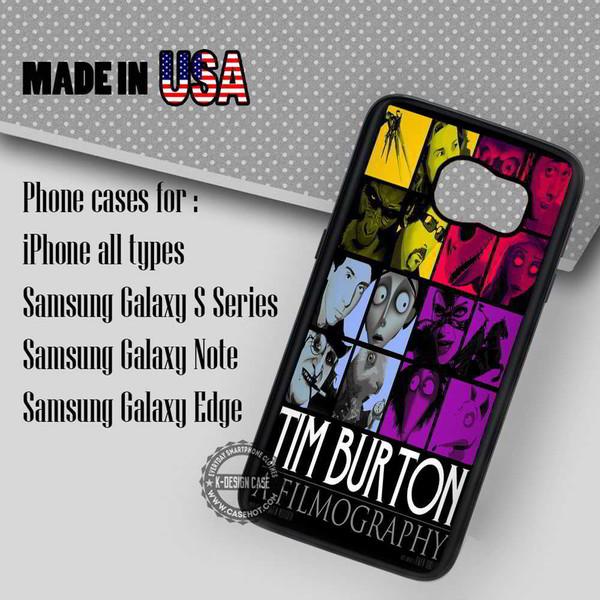 phone cover tim burton corpse bride
