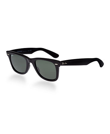 380fb31135b84 Ray-Ban Sunglasses