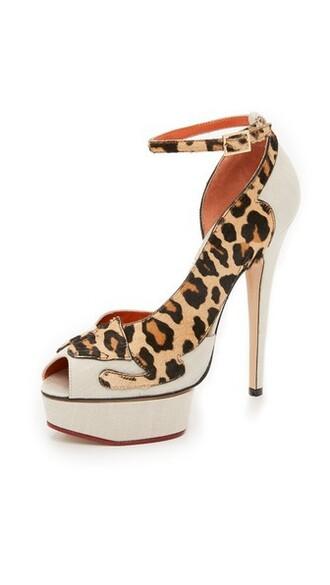 pumps platform pumps shoes
