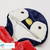 Baby Penguin Costume Onesie Kids 1-5 Years | Youngsies