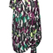 Knotted sheath dress | moda operandi
