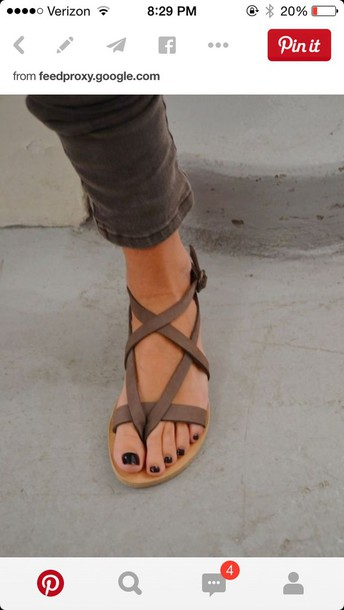 shoes sandals brown brown shoes sandals summer outfits