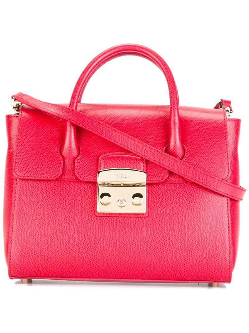 Аналоги сумок furla