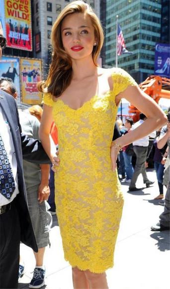 dress miranda kerr short dress evening dress cocktail dress