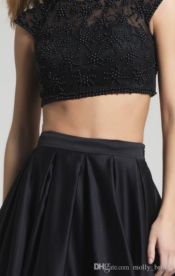 Prom Dresses Xoxo