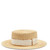 Cordoba wheat-straw hat